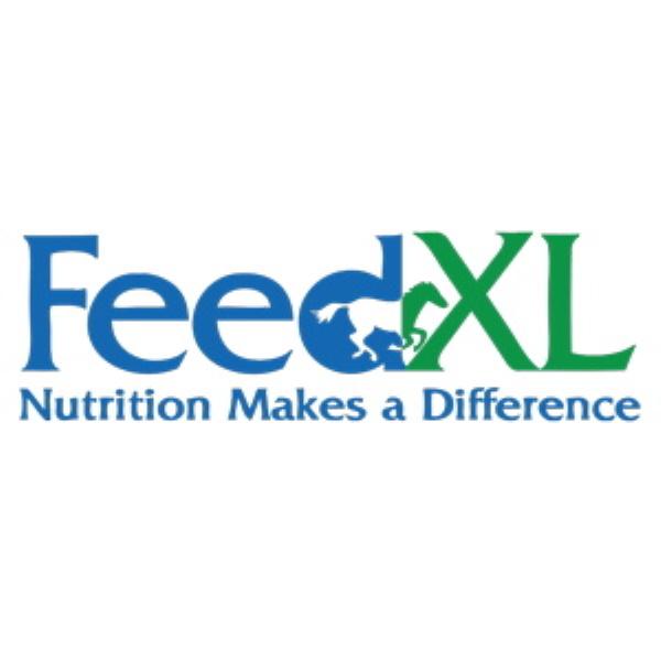 FeedXL